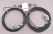 Buckmaster Multi-Band HF Antenna