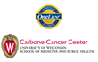 OncLive® Adds UW Carbone Cancer Center to Its Roster of Strategic Alliance Partners