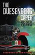 The Duesenberg Caper Debuts September 1st!