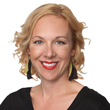 """""""Knowing your target demographic is no longer enough; you've got to know their hearts and minds,"""" says Zenzi CEO Sarah Hardwick."""