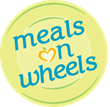 Secura Consultants Begins to Give Back to the Community with Meals on Wheels