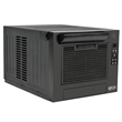 Tripp Lite Introduces the First Rack-Mounted Air Conditioning Unit Designed to Cool IT Equipment