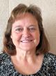 Modality Solutions Names Judy Tempel Principal Consulting Engineer