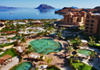 Villa del Palmar at the Islands of Loreto to Welcome Additional Travelers Via Alaska Airlines and WestJet