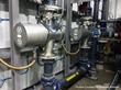 Neptune Benson Designs UV System, Certified for Hazardous Gas Environments, for Remote God's Lake Reserve