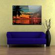 Sunrise Hitek Introduces Gallery Quality Printing on Acrylic