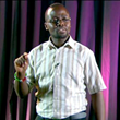 Unbound Releases Video Presentation On Poverty, Radicalization And Perception Of Kenya's Youth