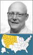 Telarus Hires Mike Bettilyon as Regional Sales Director for the Mountain West