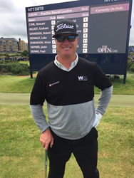 PGA Tour Winner