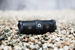 G-PROJECT Launches G-TUBE, an Ultra-Portable, Grab-and-Go, Water Resistant Bluetooth Speaker