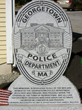 Georgetown Police Department (MA) Reduces Personnel Scheduling Demands by 30% After Implementing Aladtec