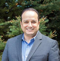 Sean Mares Named NewCloud VP of Sales