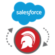 Now Share Encrypted Files to Salesforce CRM with Protectedpdf Document Security