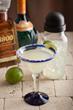 1800 Hand-Shaken Margarita