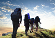Leading Wilderness Therapy Program Observes Simplify Your Life Week