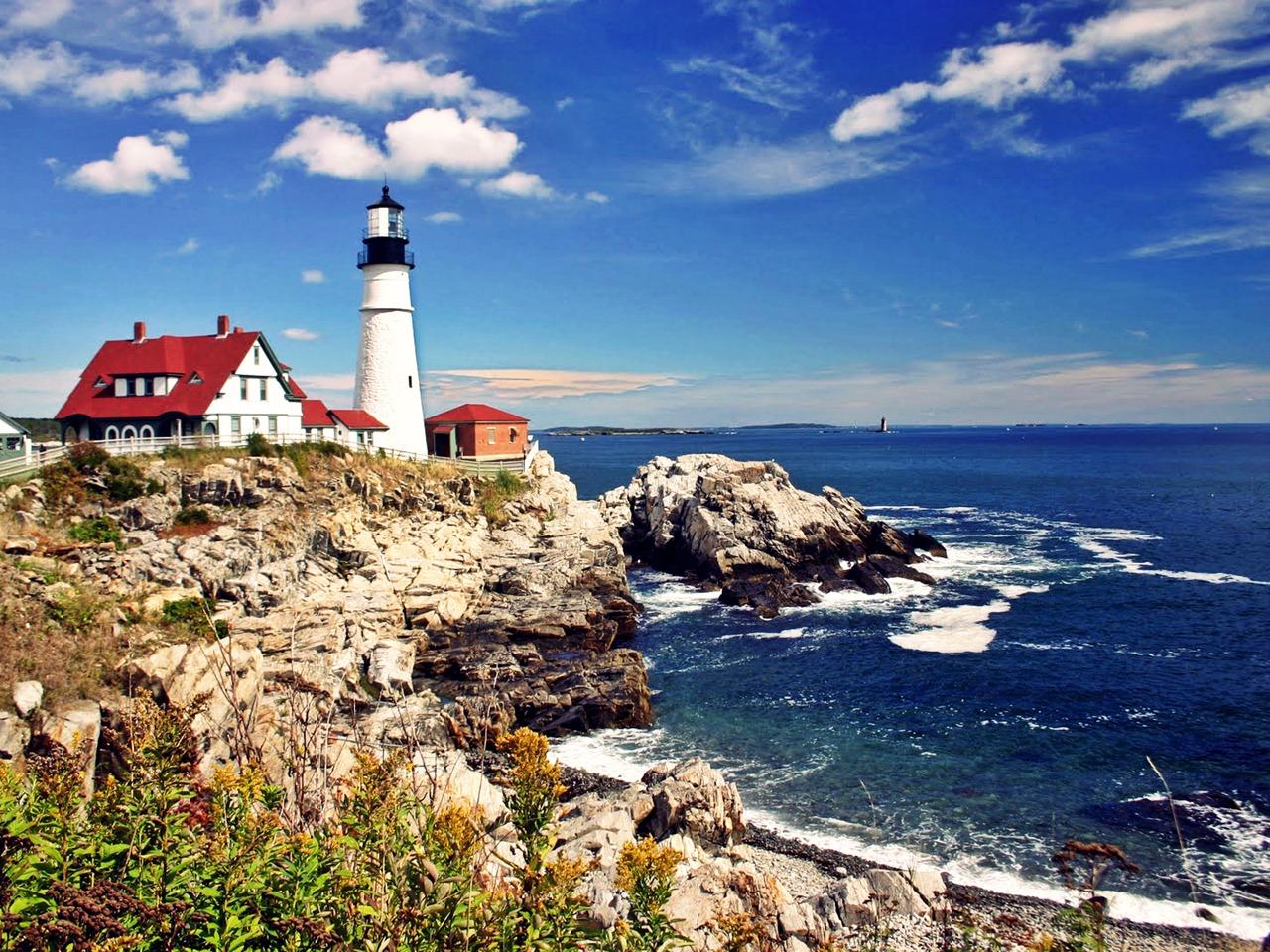 Pr Jobs Rhode Island