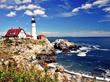 WeGoLook Hires Agents in New England