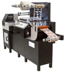 Afinia Label DLP-2000 Digital Label Press