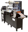 Afinia Label to Show Their Latest Printers, Press, Finishing Equipment, and Applicator at Pack Expo 2015