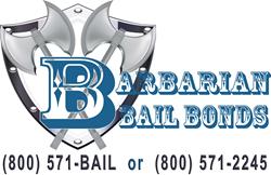 DUI Bail Bonds