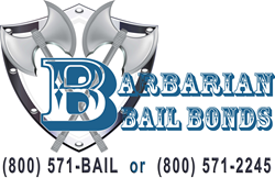 Barbarian Bail Bonds of Orange County, Releases New Information Page...
