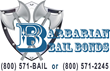 Orange County Bail Bond Service, Barbarian Bail Bonds Relaunches Bail Lookup Service