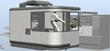 New ABB RobotStudio® App in the Okuma App Store Maximizes CNC Machining Production and Profitability