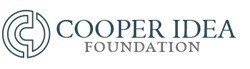 The Cooper Idea Foundation