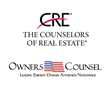 The Counselors of Real Estate and Owners' Counsel of America Announce a Webinar Focusing on the Impact of the Controversial Kelo Decision