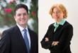 Intermedix Expands Its Leadership Team
