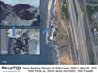 Diverted from precision agriculture flying during the Santa Barbara Refugio Oil Spill.  Two inch resolution of the affected beaches was given to the US Coast Guard upon landing.