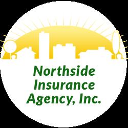 Northside Insurance Agency