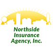 Northside Insurance Agency Networks With Social Media