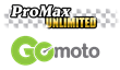 ProMax Unlimited Announces Integration with GoMoto