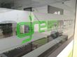 Green Motion Car Hire in Malta Opens New Airport and Downtown Operation