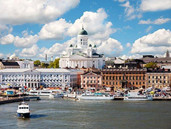 Green Motion Finland opens two car rental locations