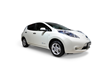 Green Motion offers a large range of full electric and low emission vehicles for hire