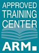 Hardent First to Publicly Offer New ARM Cortex-M7 Training in North America