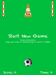 "Innovative and Fun Pick-Up-And-Play Soccer Game ""Kukaball"" Launches for iOS Devices"