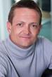 David van Toor Joins Avalara as General Manager of EMEA Operations