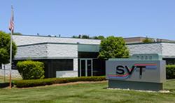 Michigan-Based Company Celebrates 60th Anniversary