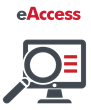 GRM Document Management Welcomes Clients to the New eAccess