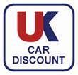 UK Car Discount