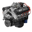 Chevrolet Performance ZZ427 Crate Engine