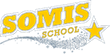 Somis Union Elementary School Celebrates 120 Years with All-School Reunion on Saturday, July 18, 2015