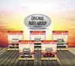 2015 Summer Sale Catalogs from OPGI
