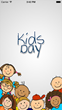 "New No-Cost App ""Kids Day"" from Kids Day LLC Helps Parents Schedule Their Child's Activities & Connect with Other Parents"