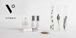 Vitruvi Luxury Aromatherapy Products