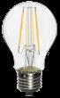 Edison Style LED Filament Bulb