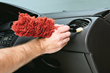 Laitner 2 in 1 Dash and Vent Duster